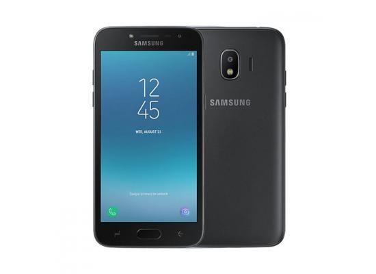 Samsung-Galaxy Grand Prime Pro