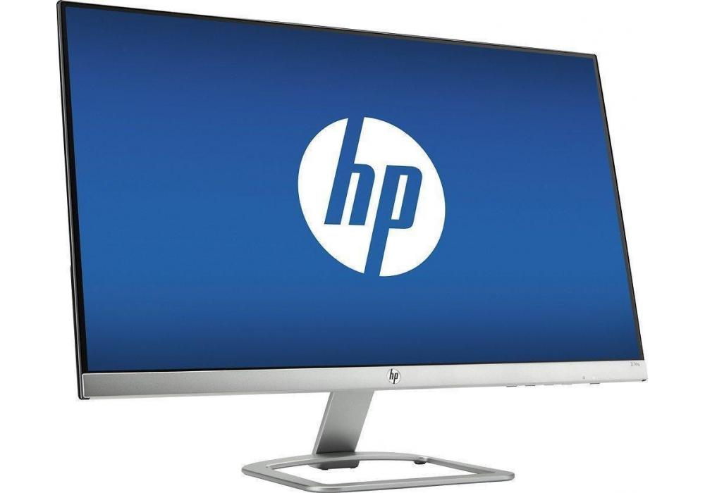 "HP 27es 68.58 cm (27"") Monitor"