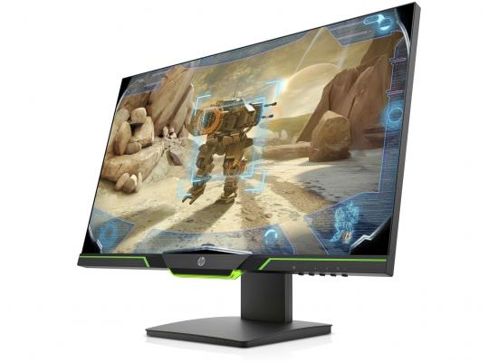 """HP 27xq Gaming 27"""" Quad-HD"""