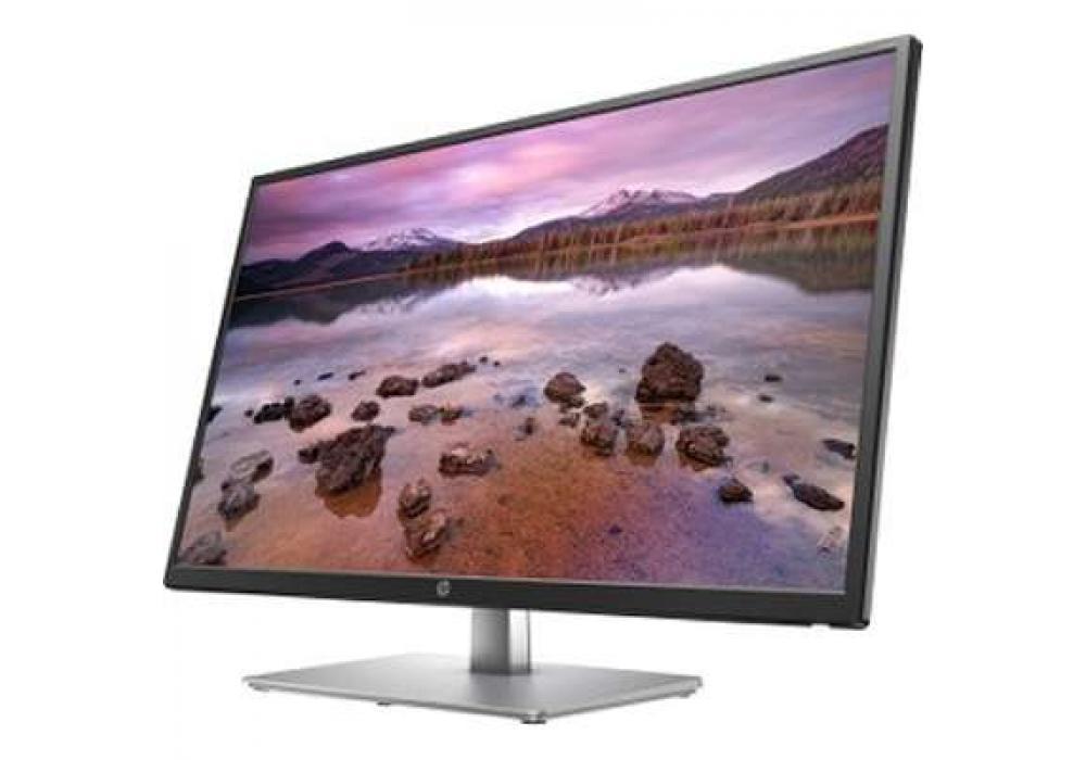 HP Monitor 32s Display