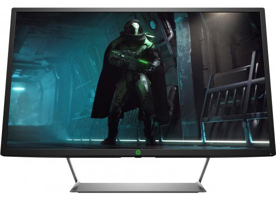 HP Pavilion Gaming Monitor 32 HDR Display