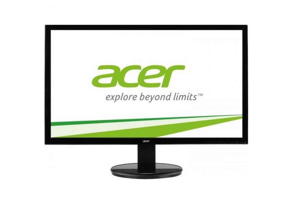 """ACER  K242HL  Monitor 24"""""""
