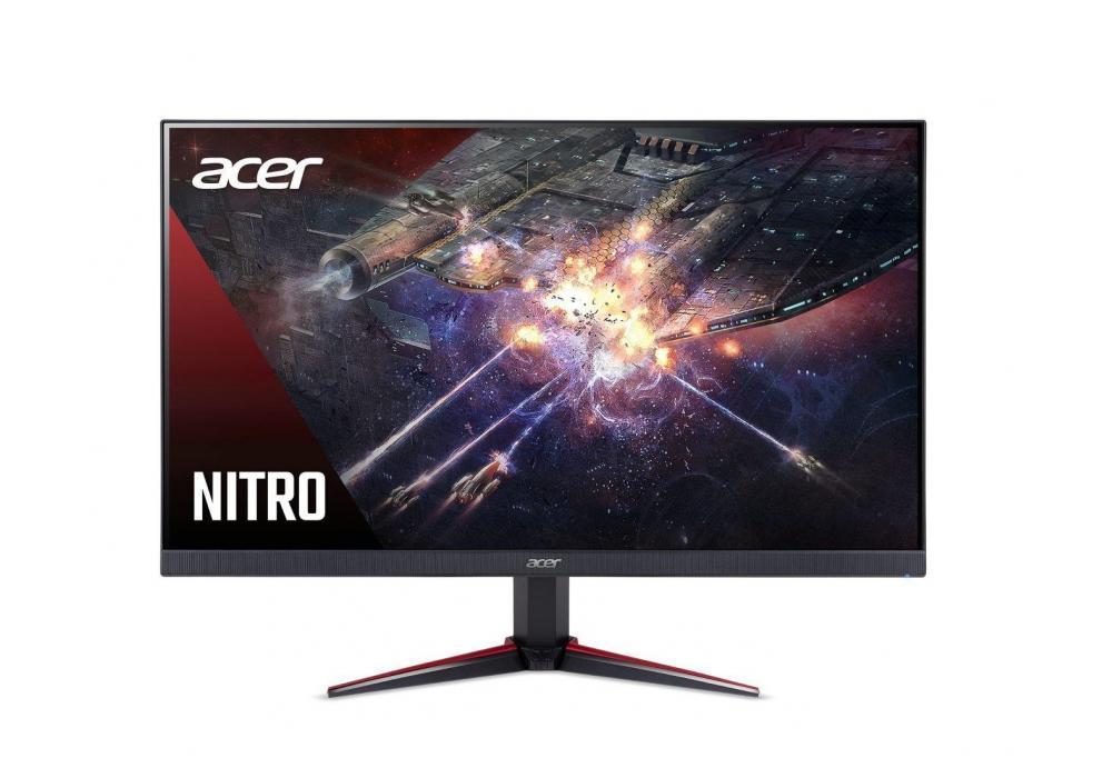 "ACER Nitro VG270 Gaming Monitor 27"" 75Hz"
