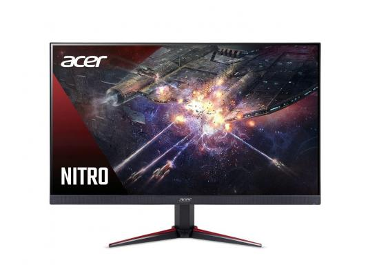 "ACER Nitro VG270 Gaming Monitor 27"" 75Hz"