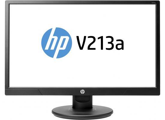 """HP V213a  20.7"""" Monitor"""