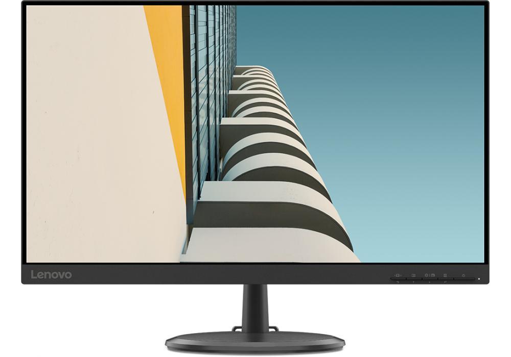 "Lenovo C24-20 23.8"" FHD Monitor"