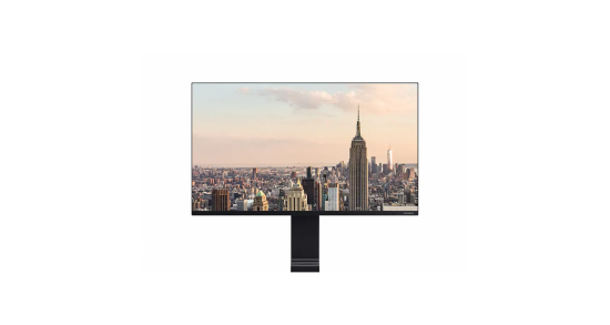 "SAMSUNG LS27R750  Space 27"" 144Hz 2K Business Monitor"