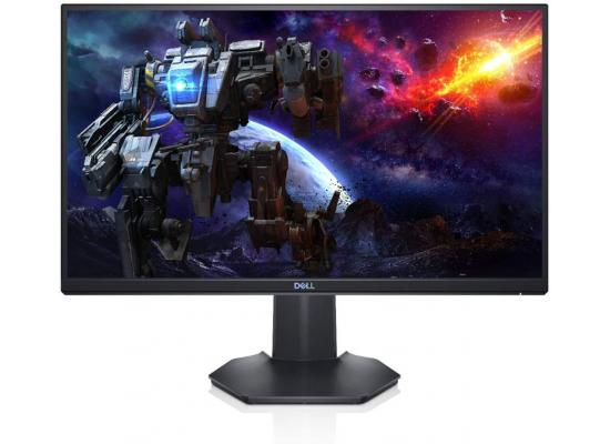 """Dell S2421HGF 24"""" FHD Gaming  Monitor 144Hz"""