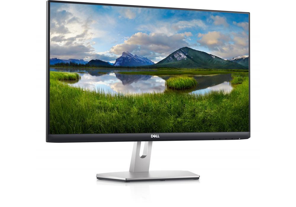 """Dell S2421HN 24"""" FHD IPS 75Hz  monitor"""