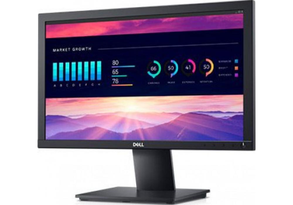 """Dell E1920H 18.5"""" monitor"""