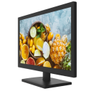 Hikvision LCD Display unit 18.5-inch LED Monitor