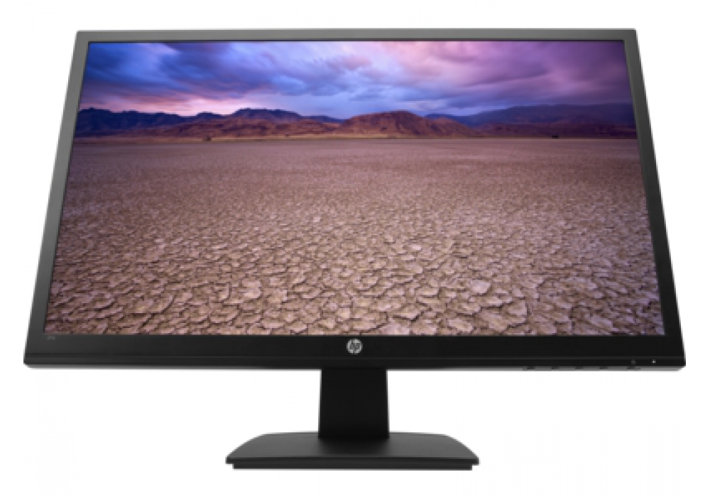 HP 27o Display