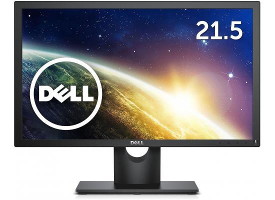 """Dell E2216H  22"""" Monitor"""