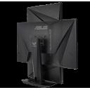 "ASUS TUF Gaming VG259QM Gaming Monitor – 24.5"" Monitor FHD280Hz"