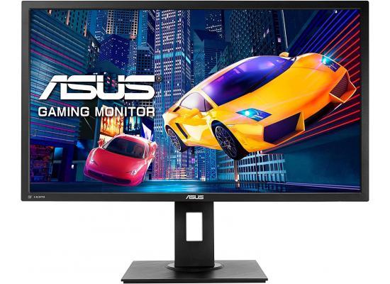 """ASUS VP28UQGL Gaming Monitor 28"""" 4K"""