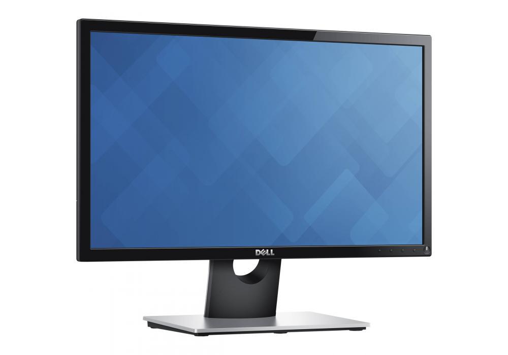 """Dell SE2216H 22"""" Monitor"""