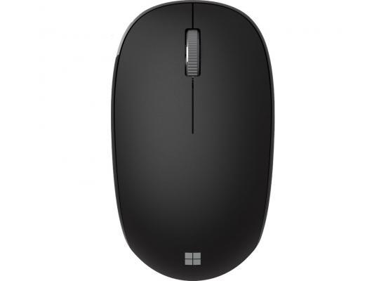 Microsoft Bluetooth Mouse 1929