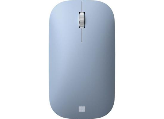 Microsoft Mobile Mouse Bluetooth- Pastel