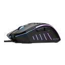 Meetion Lightweight Honeycomb wired Gaming Mouse GM015