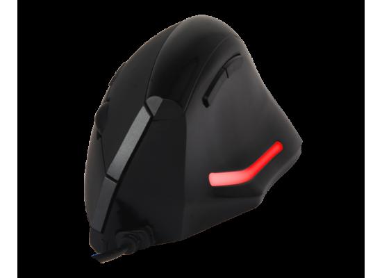 Meetion Modern USB Vertical Mouse M380