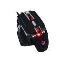 Meetion Corded Gaming Mouse M975 Black