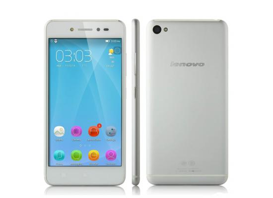 Mobile Phone Lenovo S90