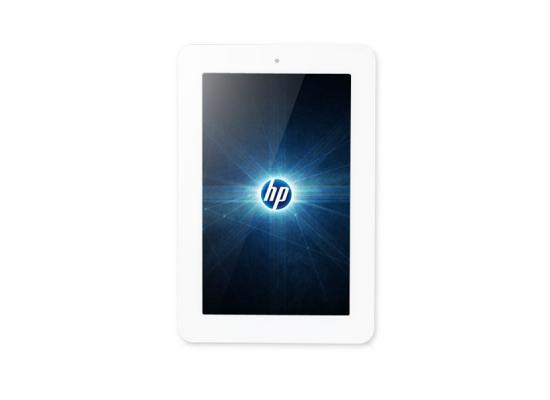 HP Compaq 7J