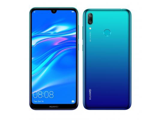 Mobile Phone Huawei Y7 Prime 2019 64GB
