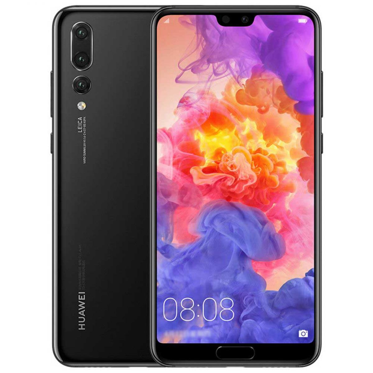 Mobile Phone Huawei P20 Pro | GTS - Amman Jordan | GTS - Amman Jordan