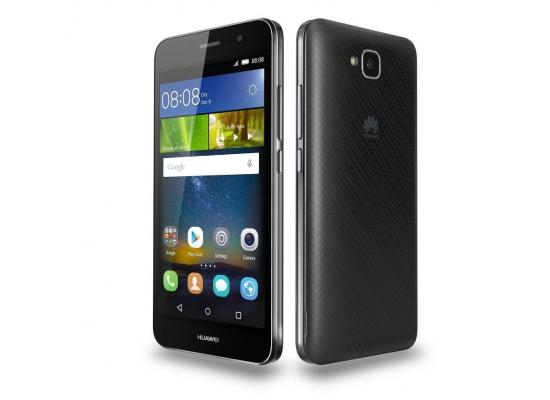 Huawei Y6 Pro 4G
