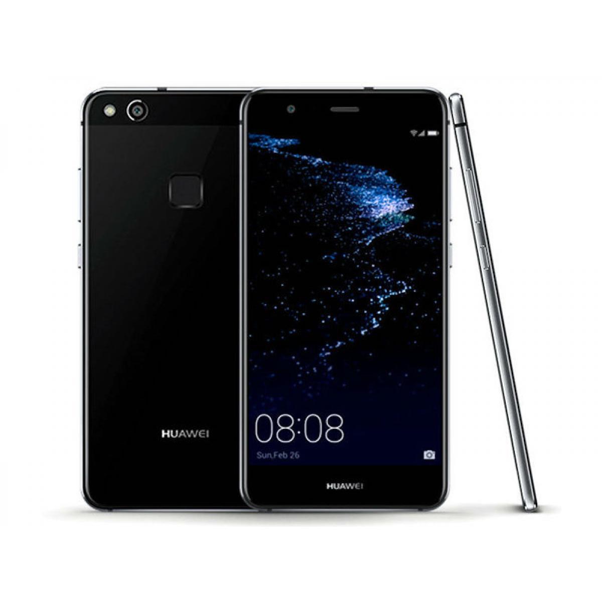 Huawei P10 Lite Gts Amman Jordan