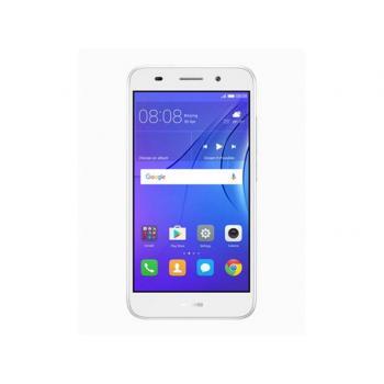 Huawei Y3 2018