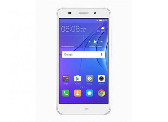 Mobile Phone Huawei Y3 2017 3G