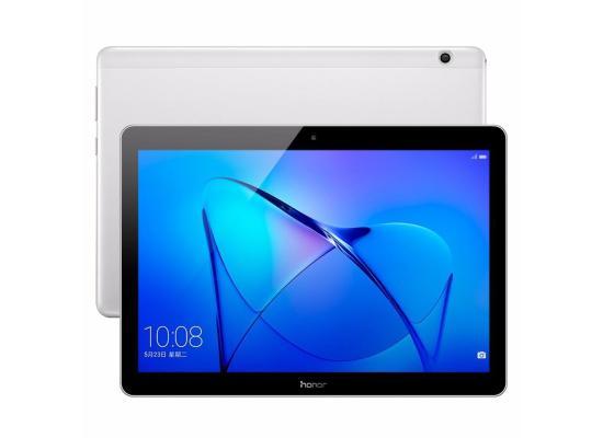 Huawei Tablet MediaPad T3 10