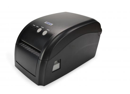 Desktop Barcode Label Printer A Printer