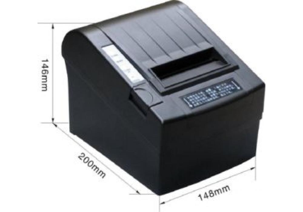 GSAN POS Thermal Receipt Printer
