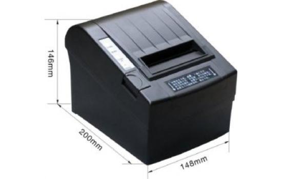 GSAN POS Thermal Receipt Printer