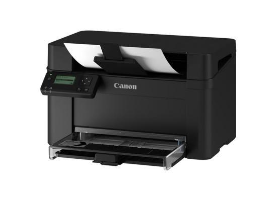 Canon Printer Laser I-SENSYS  LBP113W