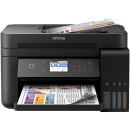 Epson L6170 Wi-Fi Duplex All-in-One Ink Tank Color Printer