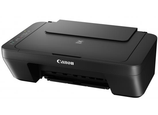 Canon Printer PIXMA MG2540S