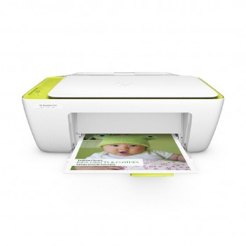 HP Color DeskJet 2130 All-in-One Printer