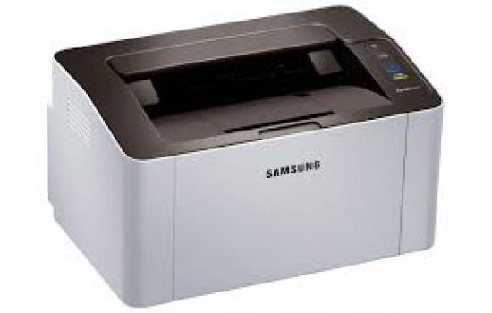 Samsung SL-M2020 Mono chrome Printer