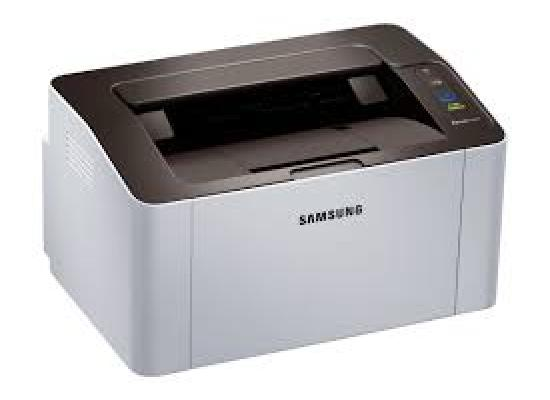 Printer Samsung SL-M2020 Mono chrome
