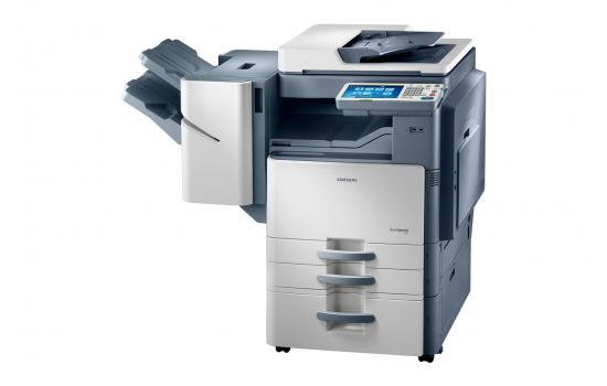 Samsung Multixpress 8240NA Printer A3,A4