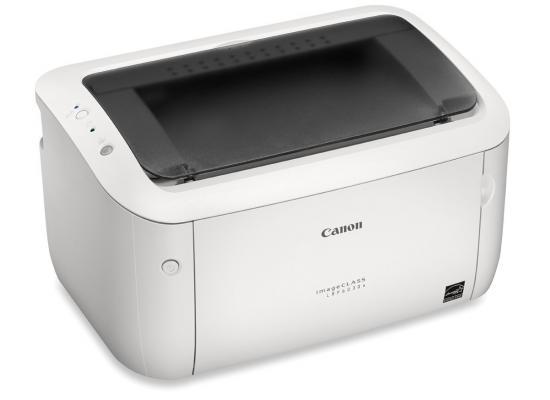 Canon Printer Laser Class LBP6030w