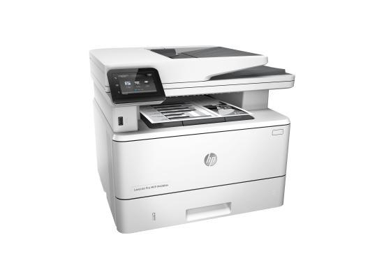 HP Black LaserJet Pro MFP M426fdn