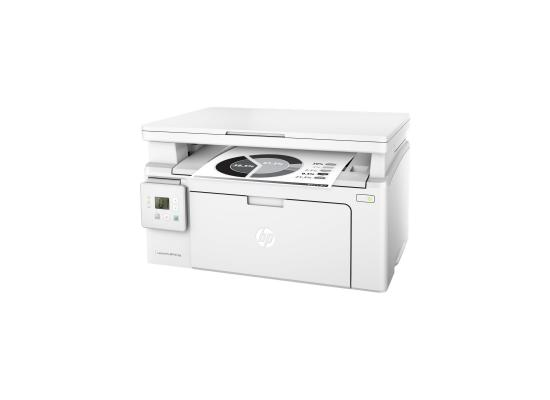 Printer HP Black LaserJet Pro MFP M130a