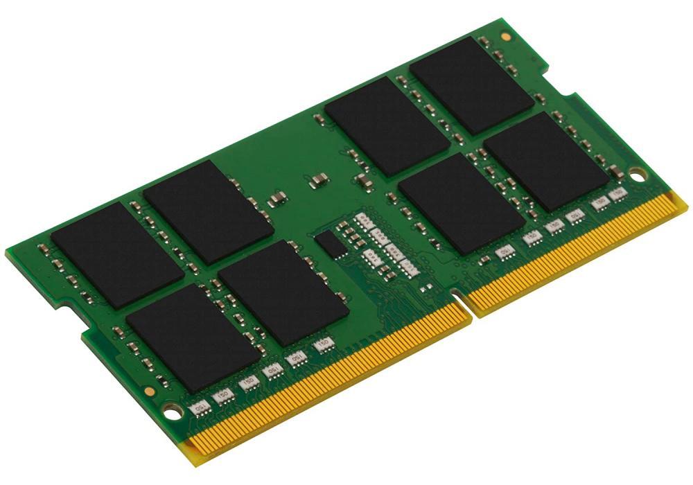 Kingston Ram 8GB 3200Mhz DDR4 SODIMM for Laptop
