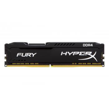 Ram kingston For PC Hyper X 8GB DDR4