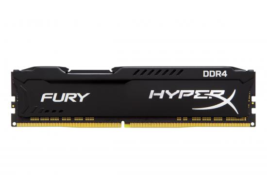 Ram kingston For Laptop Hyper X  8GB DDR4